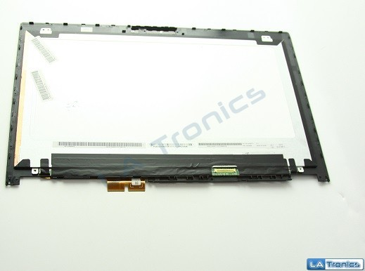 17182_New-Lenovo-Thinkpad-W540-W541-3K-156-FHD-LCD-Touch-Screen-Digitizer-Assembly_2.JPG