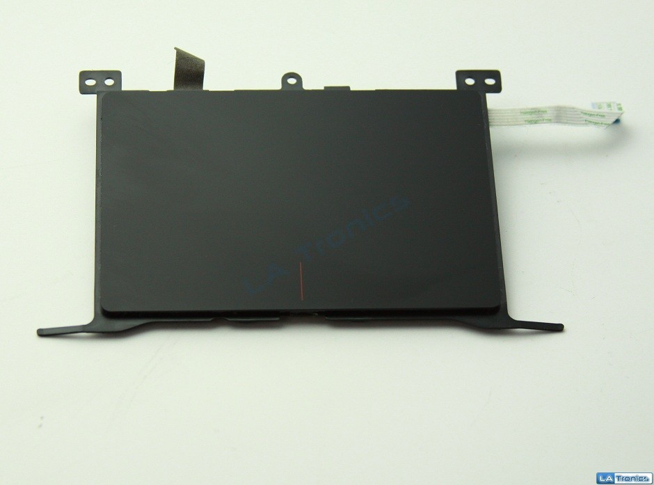 Lenovo Y50 Touchpad Trackpad + Ribbon Cable 920-002382-01 Tested Grade A