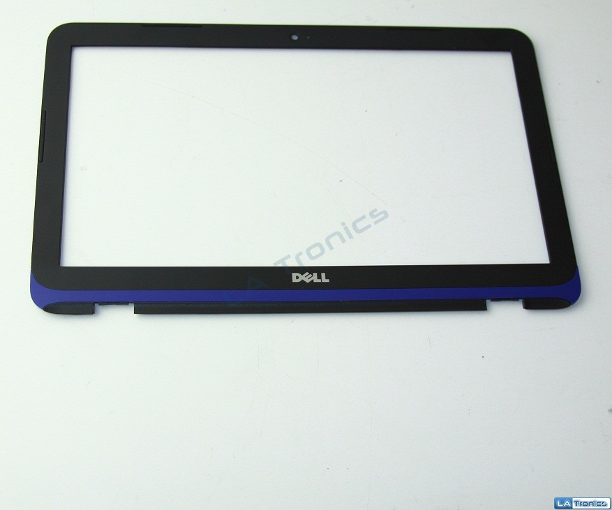 """Dell Inspiron 11 3162 11.6"""" Genuine LCD Front Bezel Frame 7H0YC 07H0YC Grade A"""