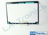 """New Lenovo Yoga 900 13.3"""" LCD Touch Screen Digitizer Frame Bezel Only No Screen*"""