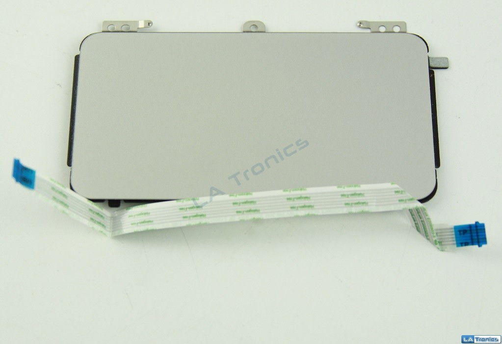HP Envy M6-W105DX M6-W104DX M6-W102DX Touchpad, Ribbon Cable 807526-001 Tested