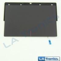 Asus UX31E Ultrabook Touchpad, Ribbon Cable 201115-253301 Tested, Grade A