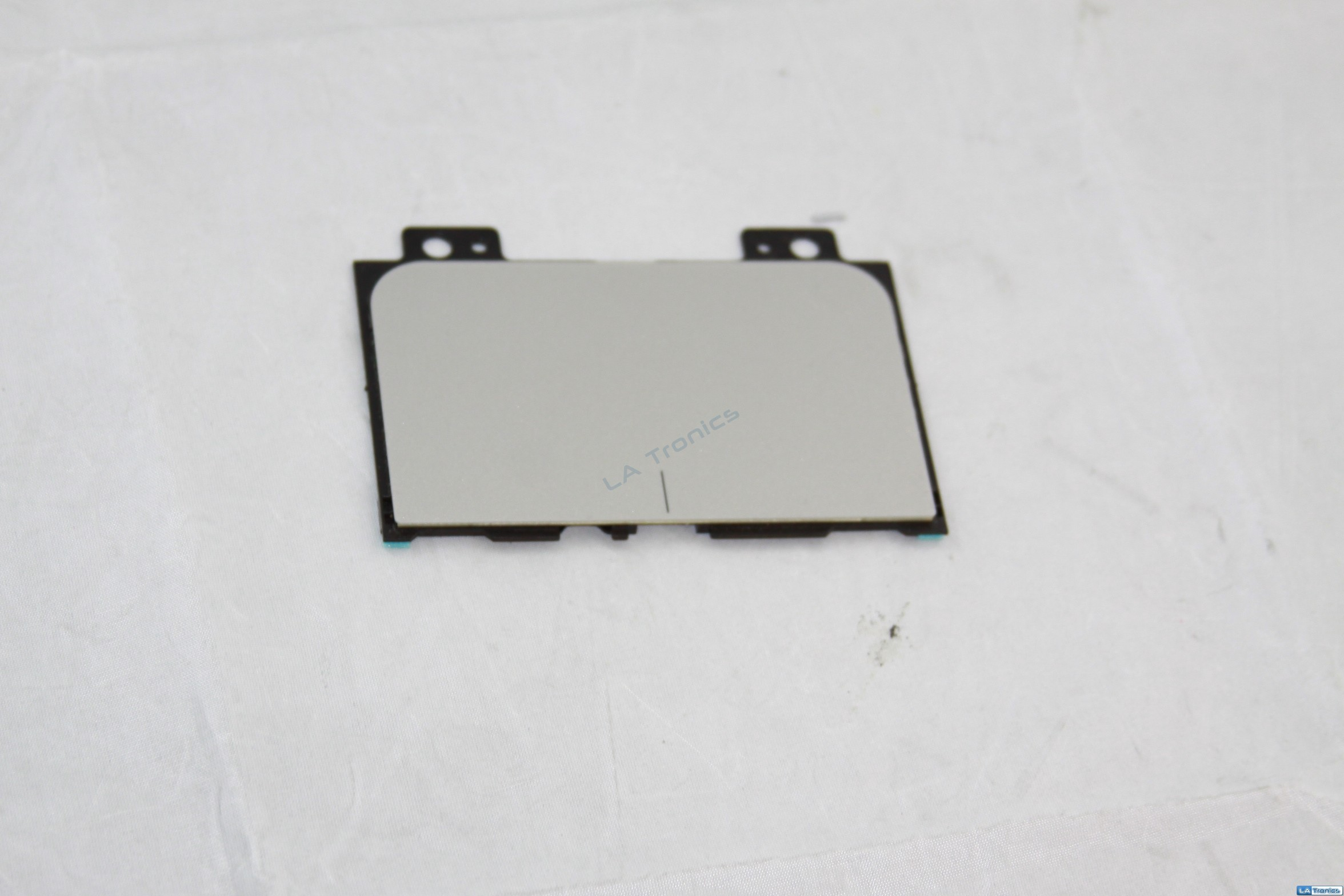 Toshiba Satellite Radius P55W Touchpad Ribbon Cable A000298750 Tested, Grade A