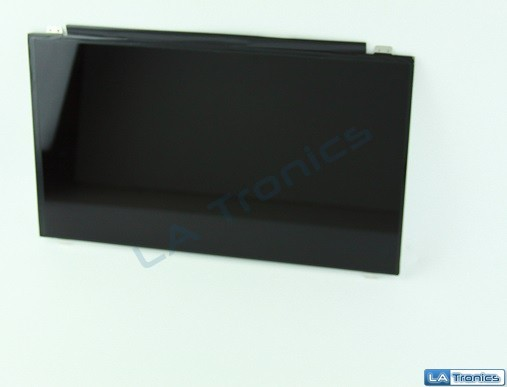 """New Replacement Screen 15.6"""" FHD LED LCD Touch Screen Display  LTN156HL11-A01"""