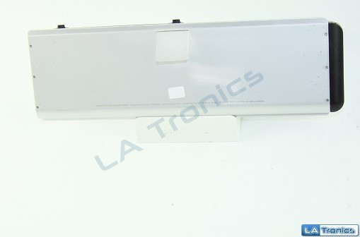 New Genuine Apple Macbook Pro 15