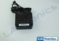 New ASUS K53 K55V PA-1900-42 ADP-90YB AC Adapter Charger 90w 19v 4.74a 5.5*2.5mm