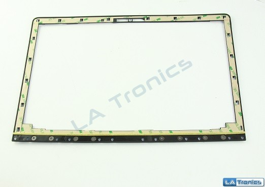 New Lenovo IBM IdeaPad yoga 3 pro LCD Screen Cover Bezel Frame AP0TA000100