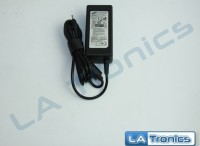 New Genuine Samsung 40w ADP-40MH AB AD-4019 2.1A 3.0*1.1mm 19V AC Power Adapter