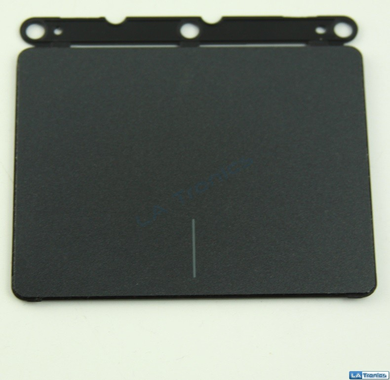 Dell Inspiron 15 7000 Touchpad Trackpad TM-P3014-001 Tested, Grade A