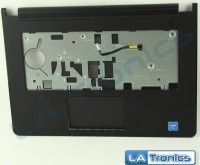 Dell Inspiron 14 3452 Palmrest, Touchpad, Ribbon Cable 089D73 89D73 TM-03096-004