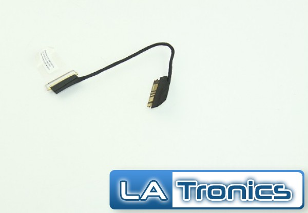 New Genuine IBM Lenovo Thinkpad X1 carbon Gen 2 LCD 30 Pin CABLE  50.4LY01.001
