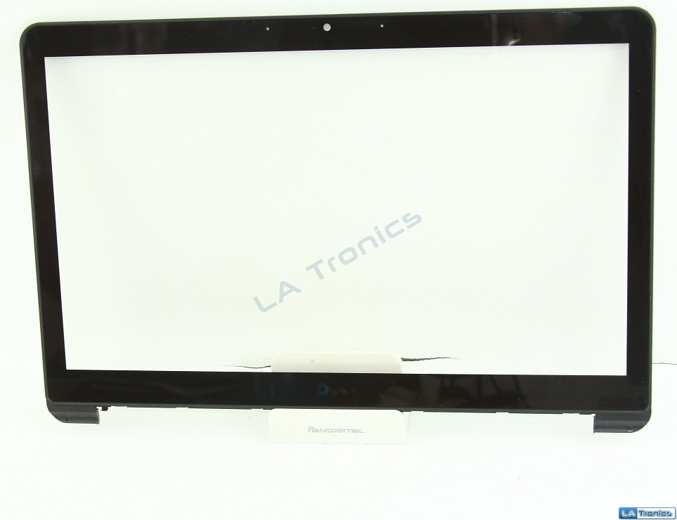 """Dell Inspiron 7537 15.6"""" LCD Touch Digitizer 60.47.L04.001 Tested, Grade A"""