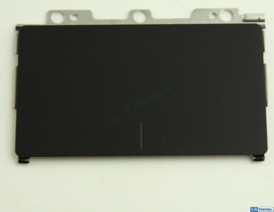 Dell Inspiron 15 3000 Black Touchpad 920-002927-01 TM2985 Tested, Grade A