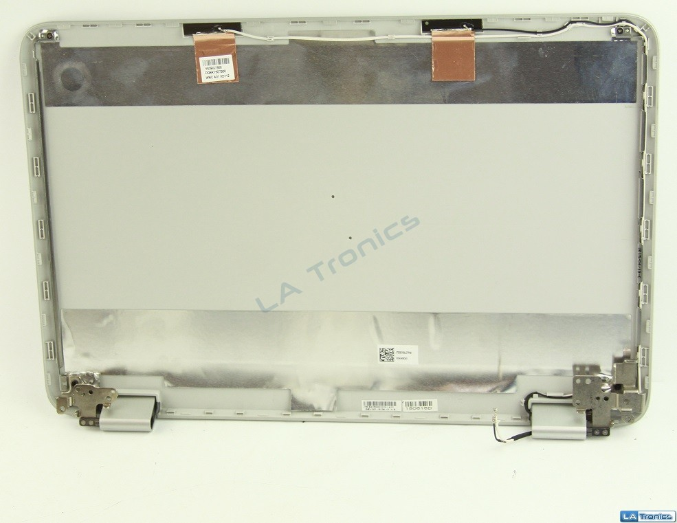 19001_HP-Pavilion-X360-15-U-156-LCD-Back-Cover-Hinges-Antennas-3EY63LCTP30-Grade-B_2.JPG