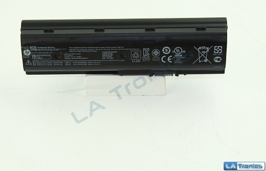 New Genuine HP 9 cell 100Wh DV6-7000Series Extended Life Battery MO09 672412-001
