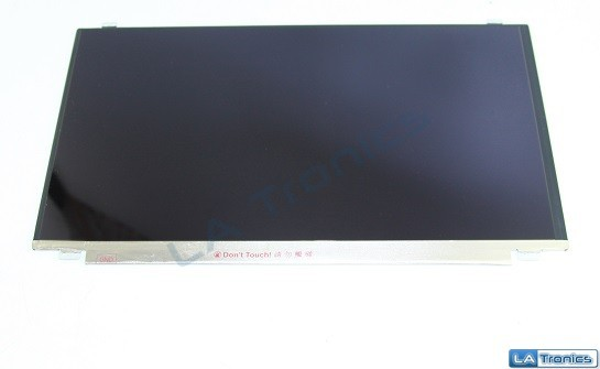 "New Screen Replacement B156HAK03.0 15.6"" LED LCD Touch Screen FHD 1080P Display"