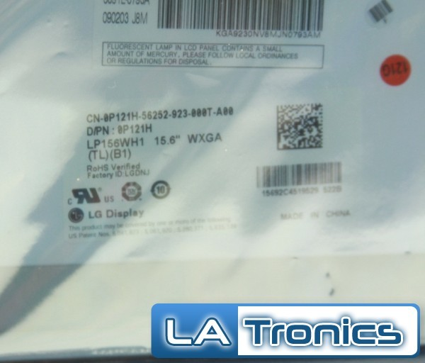 19077_NEW-OEM-Dell-Insprion-1545-156-WXGA-HD-LCD-Screen-LP156WH1-TLB1-0P121H_2.JPG
