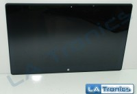 """New OEM Acer R7-571-6858 Glossy 15.6"""" LCD Touch Screen + Digitizer B156HAN01.0"""
