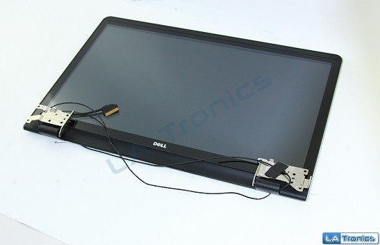 19618_New-Dell-inspiron-17-5755-173-LCD-Full-Touch-Screen-Digitizer-Assembly-READ_2.JPG