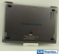 Samsung NP740U3E NP730U3E 740U Bottom Case Cover BA75-04501A GRD B
