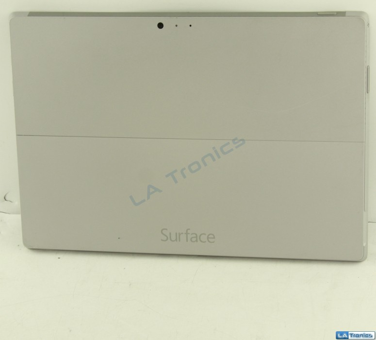 19938_Microsoft-Surface-Pro-3-Back-Cover-Housing--Battery-X898289-005-Tested-Grade-C_2.JPG
