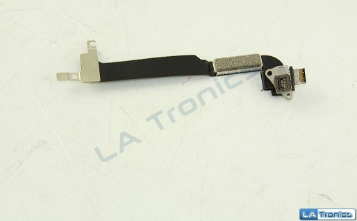 "Genuine Apple Macbook 12"" A1534 2015  I/O Board & Flex Cable Assembly 923-00997"