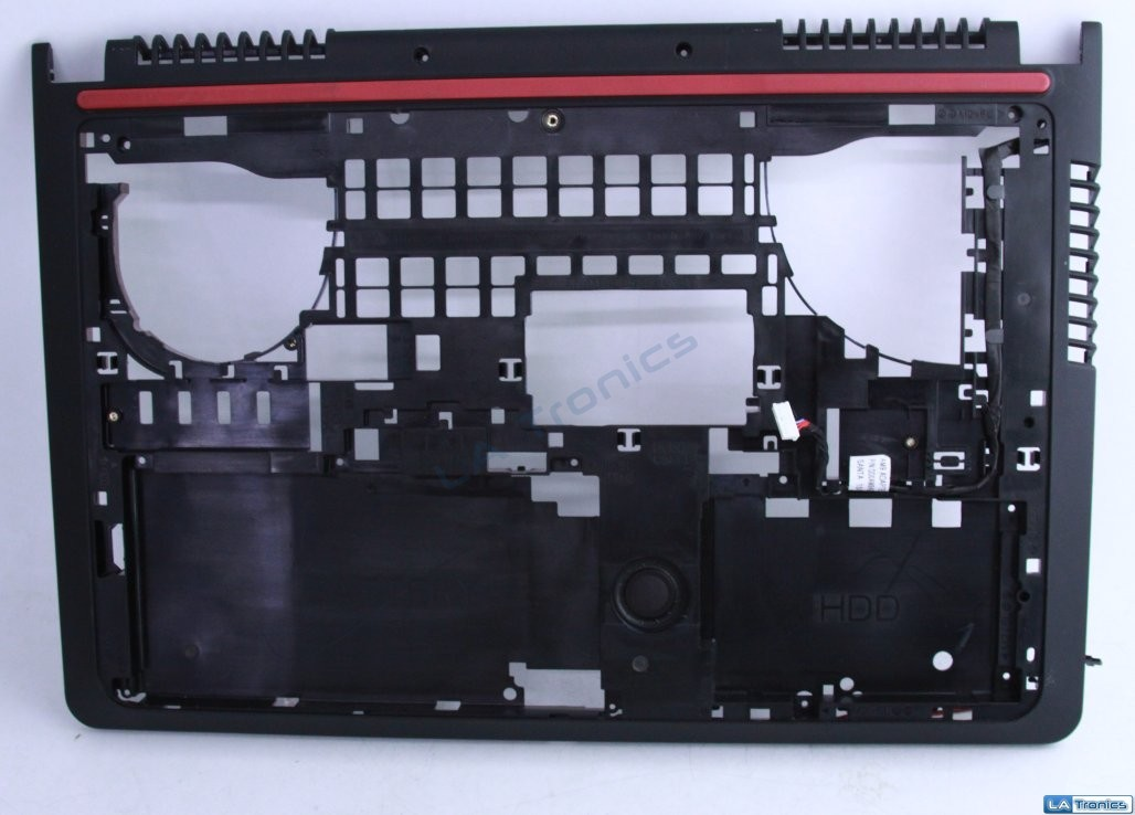 Dell Inspiron 15 7557 7559 Laptop Bottom Case Cover 0T9X28 Grade A