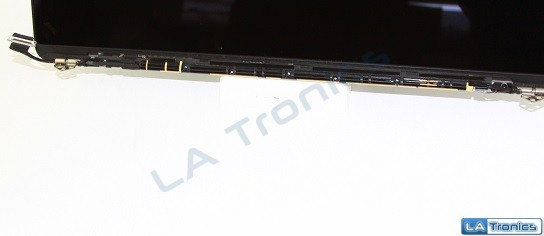 20334_Apple-Macbook-Pro-Retina-15-A1398-Mid-2015-LCD-Screen-Assembly-661-02532-READ_2.JPG