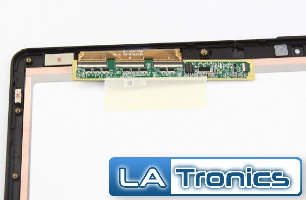 New Sony Vaio Fit SVF13N13CXB 13.3