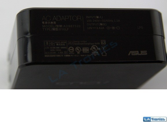 20533_NEW-Genuine-ASUS-65W-19V-342A-55mm-Charger-ADP-65DW-PA-1650-78-010LF-AD887320_2.JPG