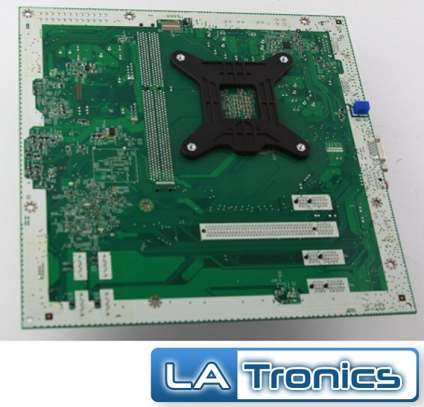 Ebay_20525_Dell-VOSTRO-3901-V3901-Motherboard-0DXP7D-DXP7D-MAA78R-AMD-A6-7400k-35GHz-GRD-A_2.JPG
