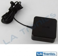 NEW Genuine ASUS 65W 19V 3.42A 5.5mm Charger ADP-65DW PA-1650-78 010LF AD887320