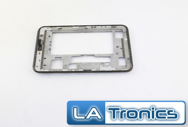 Ebay_20658_Samsung-Galaxy-Tab-2-7-8GB-GT-P3113-GP-3110LCD-Touch-Screen-Digitizer-Frame_2.JPG