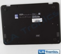 Lenovo N22 80S6 Bottom Case Cover Housing 5CB0L08650 Grade A