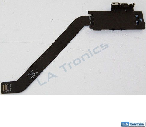"""MacBook Pro A1278 Bluetooth Airport WiFi Card Cable Bracket for 13"""" Mid 2012"""
