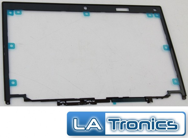 "New Lenovo ThinkPad X1 Yoga 14"" LCD Front Bezel Frame Trim Cover"