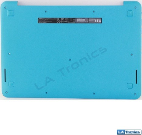 Asus Chromebook C300M C300MA Bottom Case Base Cover+USB+Speakers 13NB05W4AP0601