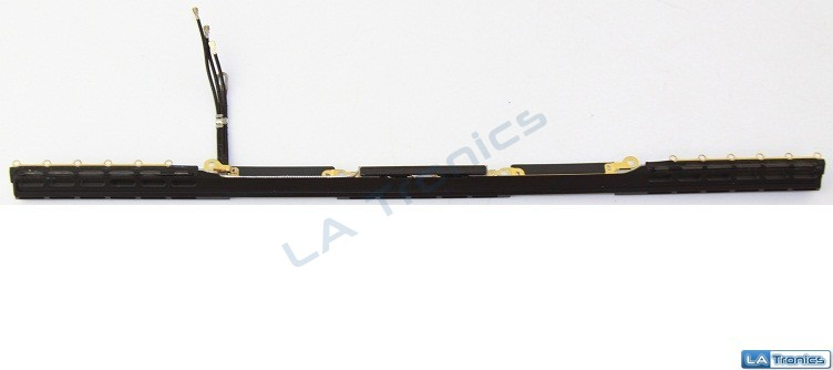 """Genuine Apple Macbook Pro 13"""" A1706 Late 2016 WiFi Antenna Cable 817-1717-2-1"""