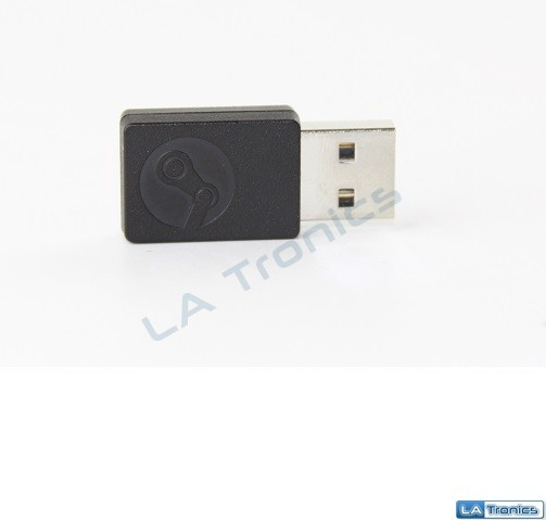 Steam Controller Wireless Dongle Receiver USB Receiver Model 1002