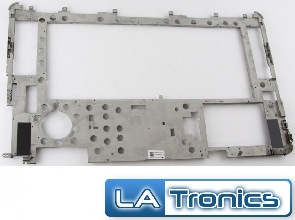 Genuine Dell XPS 18 1810 AIO Middle Frame Assembly 03R0X2 3R0X2