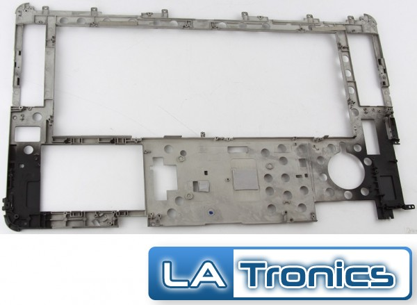 Ebay_21477_Genuine-Dell-XPS-18-1810-AIO-Middle-Frame-Assembly-03R0X2-3R0X2_2.JPG