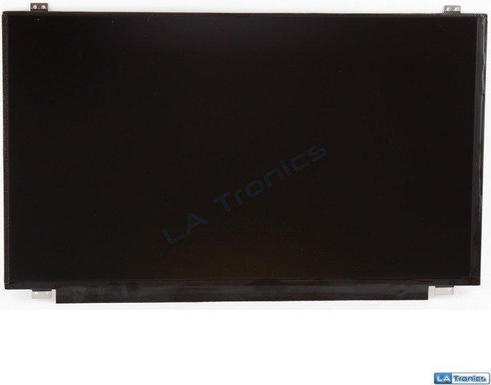 """NV156FHM-N43 V5.1 LED LCD 15.6"""" FHD 1080p Replacement Touch Screen Display ASUS"""