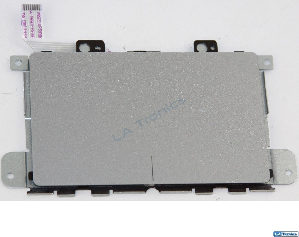 Genuine Dell Inspiron 13-7347 7348 7352 7359 Touchpad Bracket SET SA464F XVY5G
