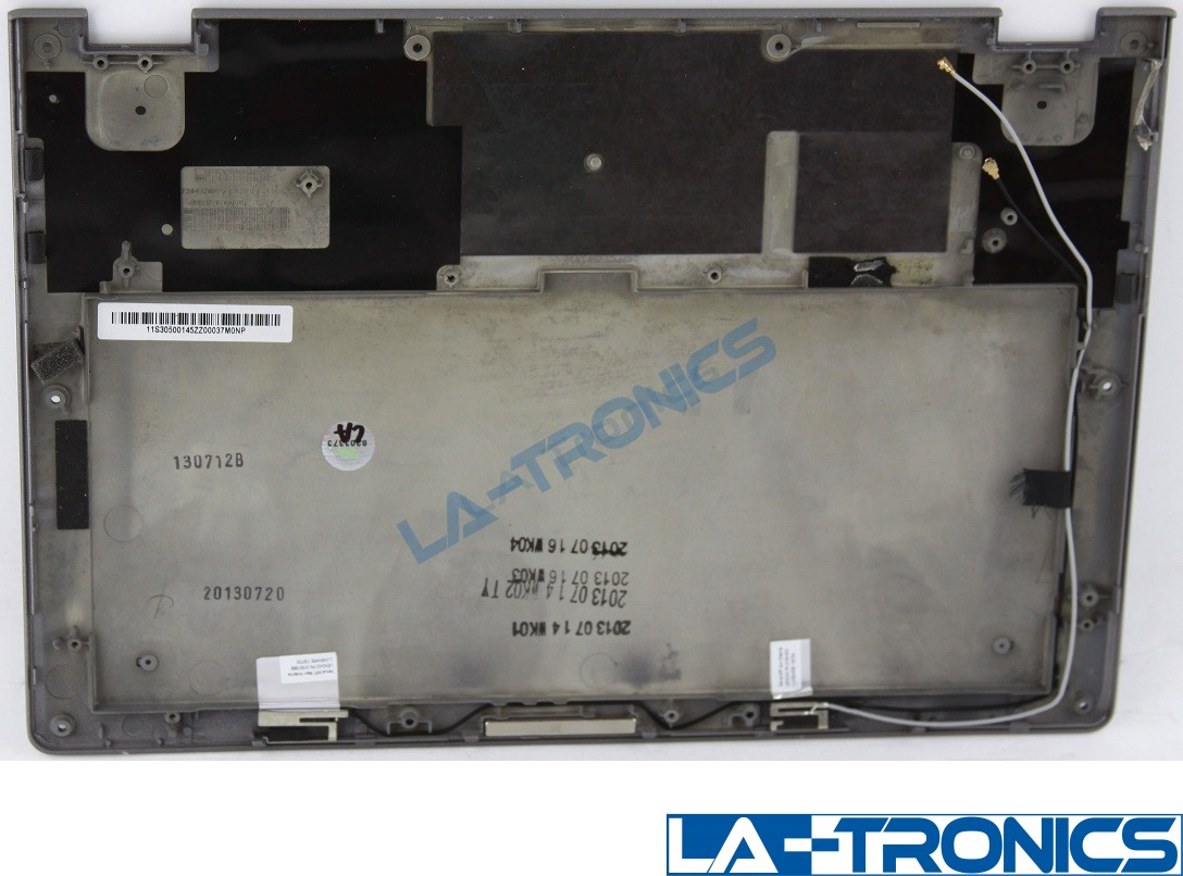 Ebay_22041_Genuine-Lenovo-IdeaPad-Yoga-11-Bottom-Base-Cover-11S30500145_2.JPG