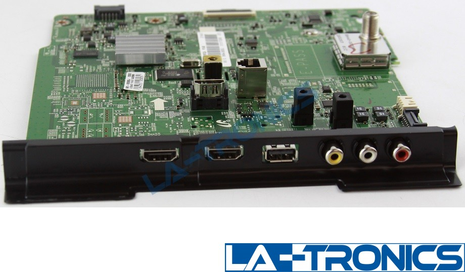 Genuine SAMSUNG BN94-08383J Main Board HG50ND470SFXZA TV Part Replacement