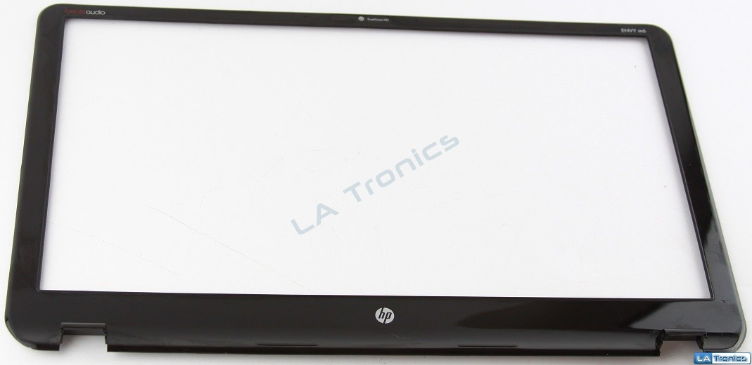Genuine hp Pavilion m6-1000 Series LCD Screen Front Bezel AP0R1000310 729327-001