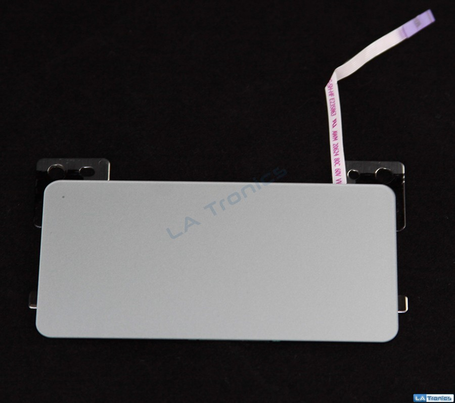 """Genuine HP EliteBook Revolve 810 G1 11.6"""" Touchpad Mouse Board Cable KGDJF0101B"""