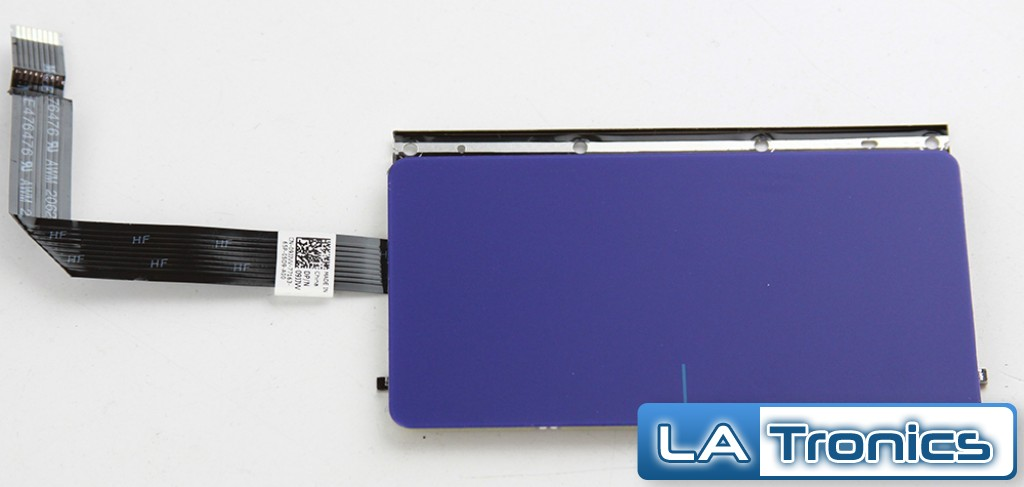 Dell Inspiron 11 3162 3164 3168 3169 Blue Touchpad Mouse Module 0N216Y 09JJVV