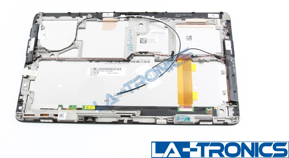 Ebay_22895_New-Dell-Venue-11-Pro-7130-108-LCD-Touch-Screen-Digitizer-Assembly-06FR8F_2.JPG
