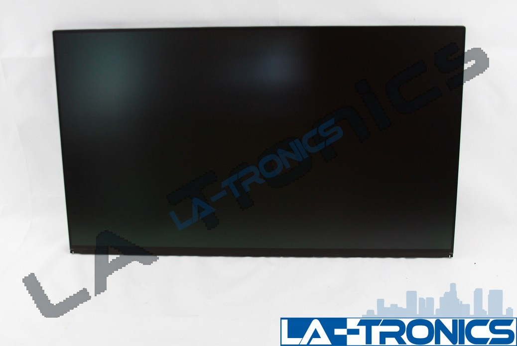 """New Asus Vivo V241IC 23.8"""" AIO FHD LCD Touch Screen Panel LM238WF5 (SS) (A1)"""